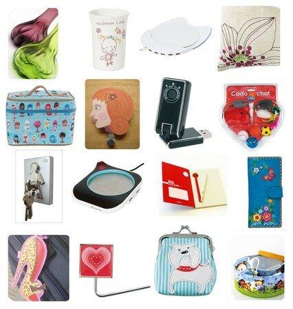 cadeaux_petits_prix