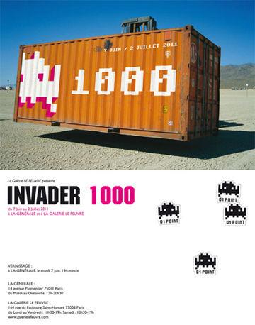 invader1000_511