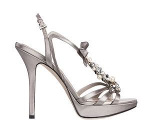 women_Dior_Acc_Fall10_Shoes_29