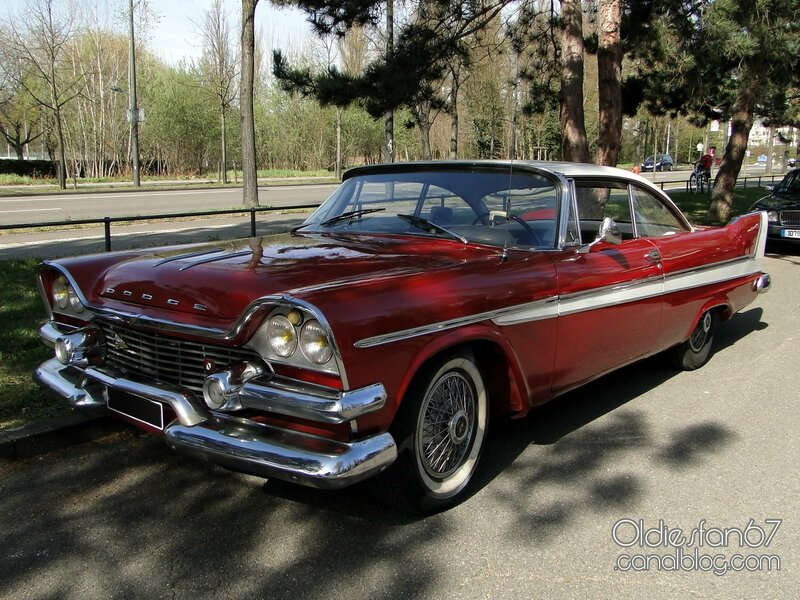 dodge-kingsway-coupe-1958-1