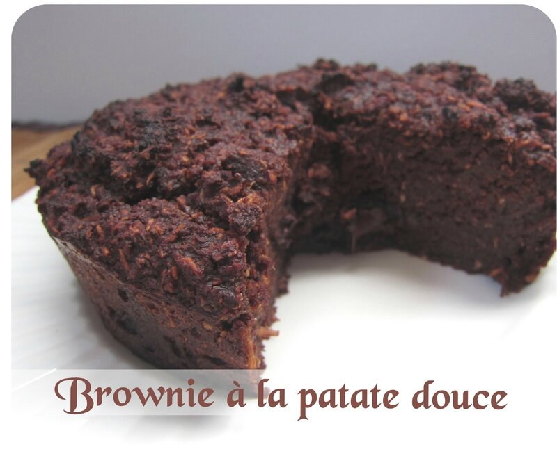 brownie patate douce (scrap2)