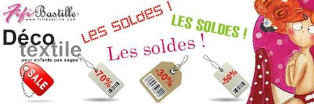 ban_haut_soldes
