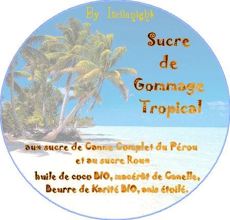 sucre_de_gommage_tropical