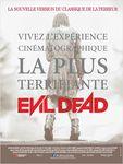 Evil_Dead_affiche