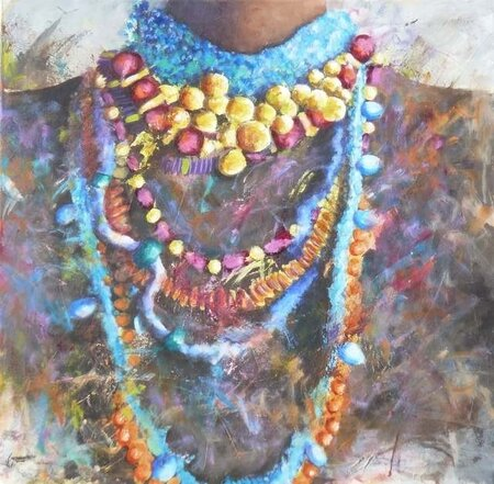 necklace_art_majeur