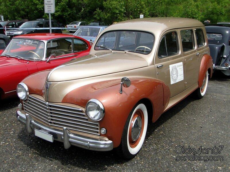 peugeot-203-commerciale-1950-1956-01