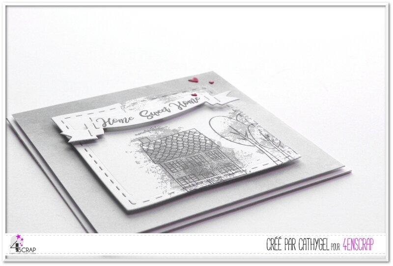 Carte2e