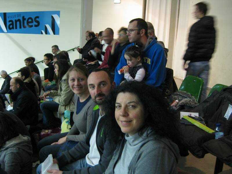 2013-01-19_volley_nantes-cannes_proF_IMG_3286