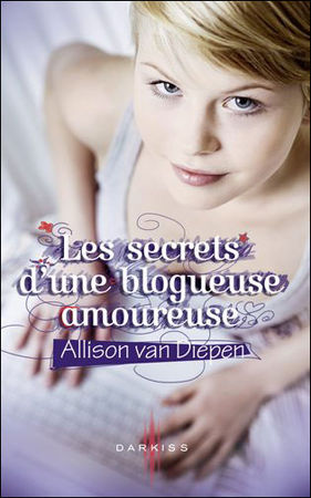 les_secrets_dune_blogueuse_amoureuse
