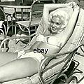 jayne_bikini_bicolore-white-by_keith_bernard-5