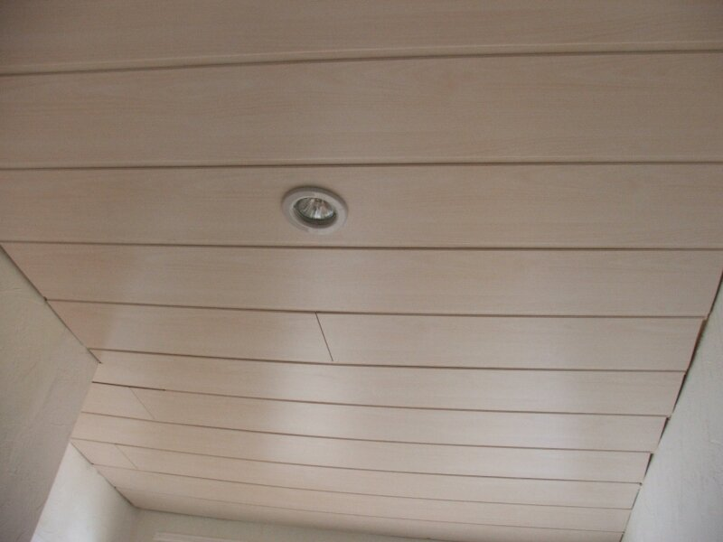 Prix Lambris Pvc Plafond. Gallery Of Lambris Pvc Salle De Bain ...