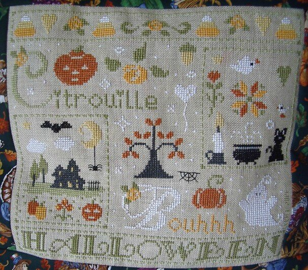 hall coussin (2)