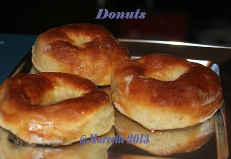 donuts1