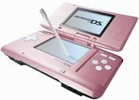 nintendo_ds_rose