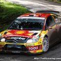 rallyfrance2010_DG1_ (96)