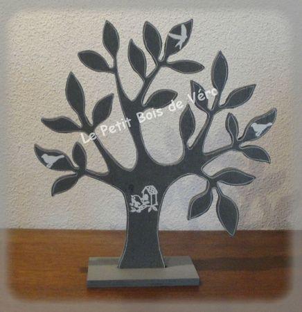 arbrephotosoiseaux