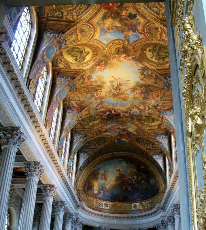 Versailles 027