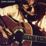 john_lennon_acoustic_album_cover_ovation_guitar