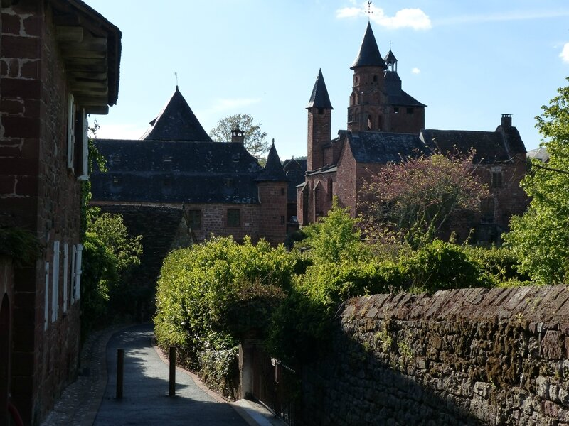 P1340023collonges la r