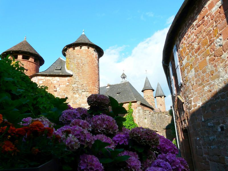 48-Collonges-la-Rouge (4)