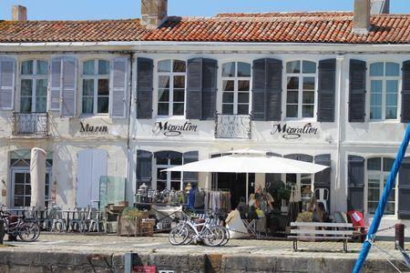 2013_07_05_Saint Martin en Ré_ 258 (43)