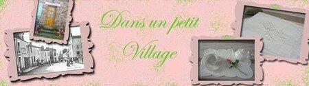 Dans_un_petit_village_6_copie