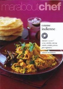 cuisineindienne