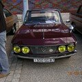Lancia fulvia rallye 1300 s (1968-1969)