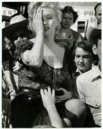 1956-MONROE__MARILYN_-_WILLIAM_WOODFIELD_BUS_STOP564