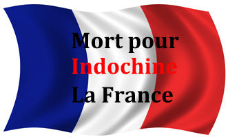 Mort_pour_la_France_Indochine