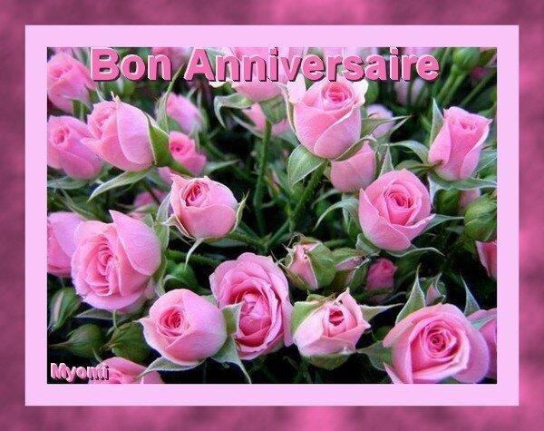 anniv_bon_roses_rosesMamy18