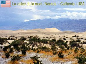 waiting_canalblog_californie_Nevada_La_vall_e_de_la_mort__56