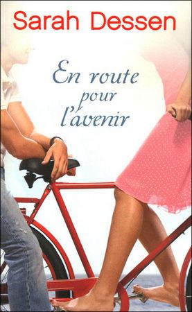 En_route_vers_lavenir