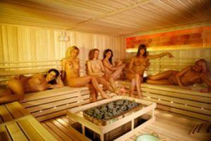 evg_sauna