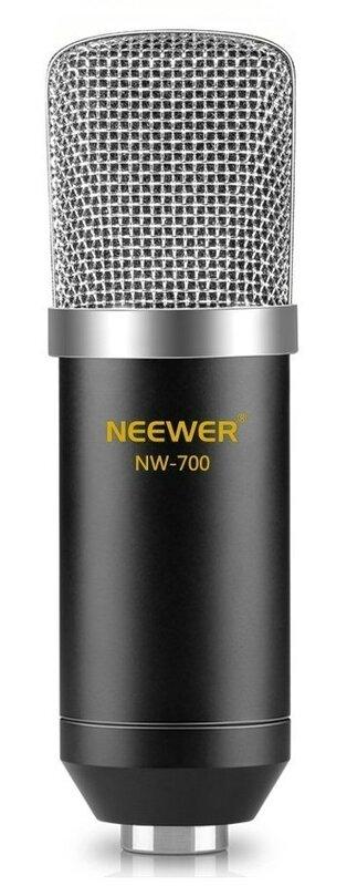 Neewer-NW700