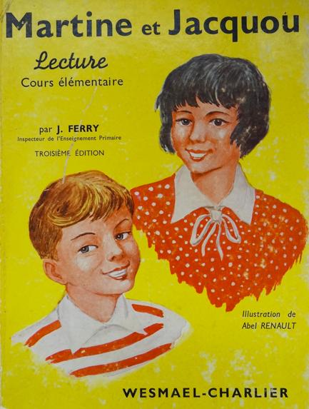 MARTINE-ET-JACQUOU-2-Lecture-muluBrok