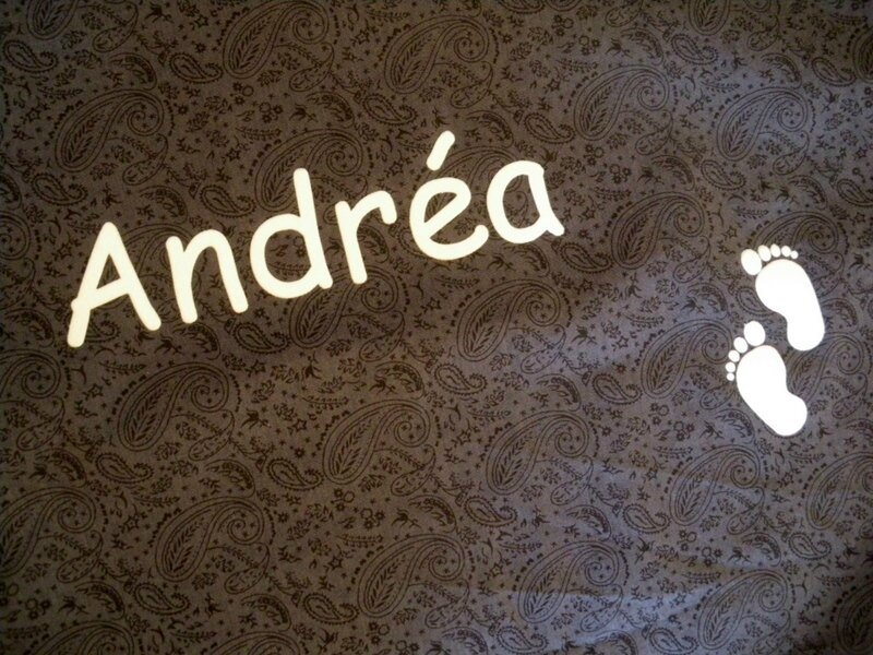 Baby box Andréa (3)