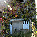 Maison abandonne St Q_4039