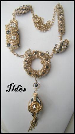 collier_perles_perl_es_noir_blanc_or_1