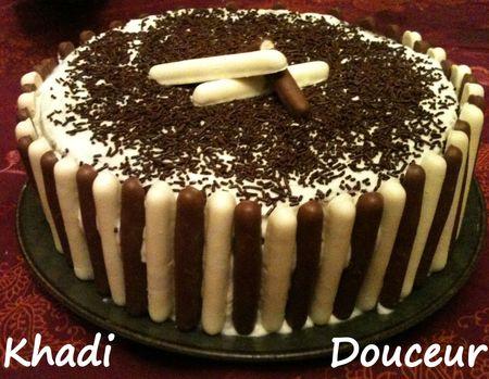 gateaux_double_chocolat_2