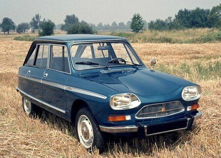 Citroën-AmiSuper-5