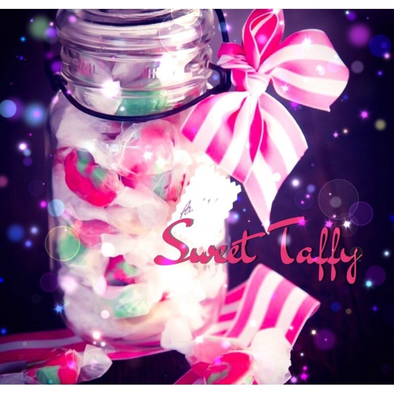 sweet-taffy-