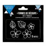 outils-de-decoupe-fleurs-et-feuilles-x3