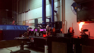 400px_carbon_dioxide_laser_at_the_laser_effects_test_facility