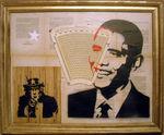 Obama1004