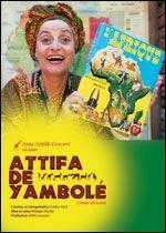 ATTIFA-DE-YAMBOLE-CONTE-AFRI_2464206847139084617