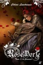 rose morte1