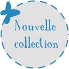 00 NOUVELLE COLLECTION