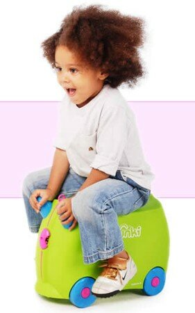 valise_pour_enfants_trunki