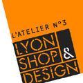 atelier 3 lyon shop design